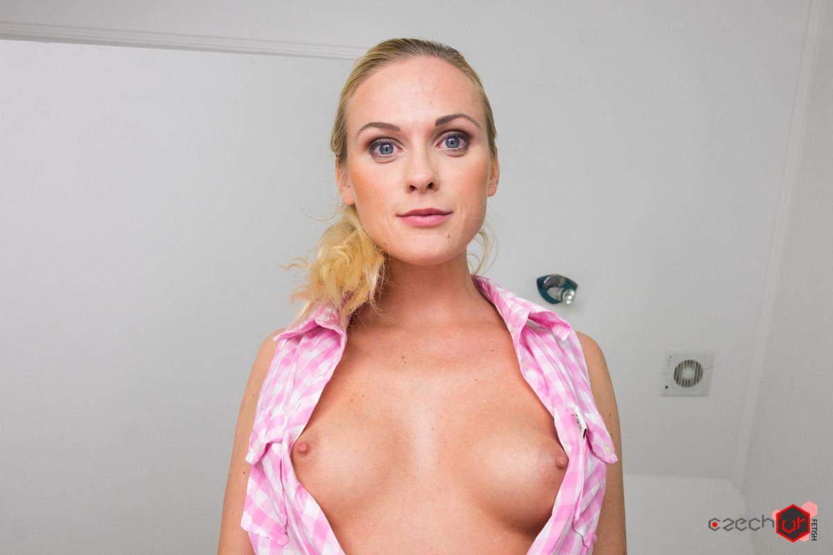 vinna reed porn