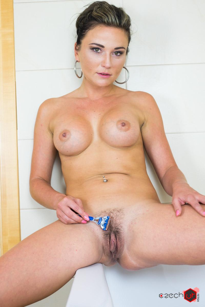 Kokone sasaki naked